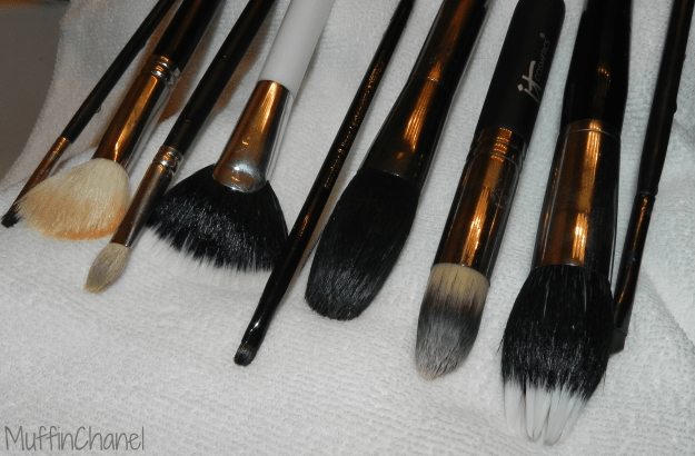 muffinchanel-clean-makeup-brushes-mac-sephora-wet11-1024x672