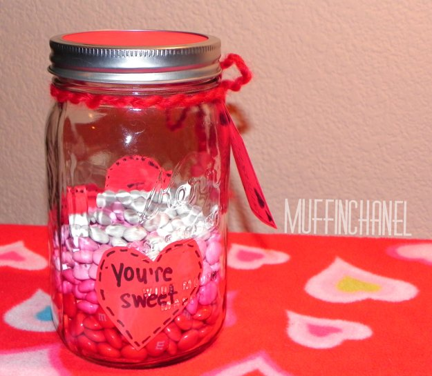 muffinchanel-mms-valentines-day-gift-guide-2014-diy1-1024x893