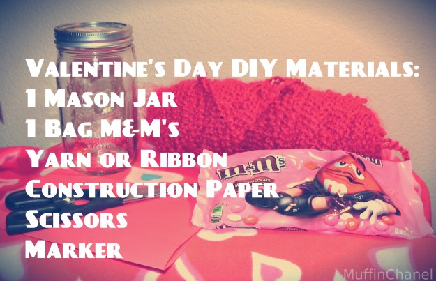 muffinchanel-valentines-day-diy-gift-materials-1024x661