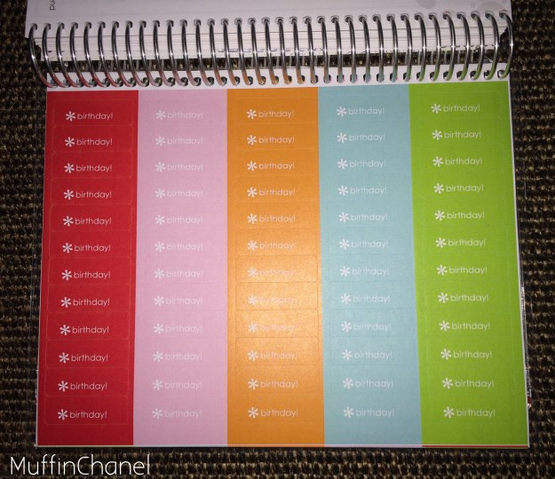 muffinchanel erin condren life planner review 2014 2015 vs 2013 classic reviews 23