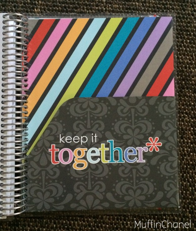muffinchanel erin condren life planner review 2014 2015 vs 2013 classic reviews 15