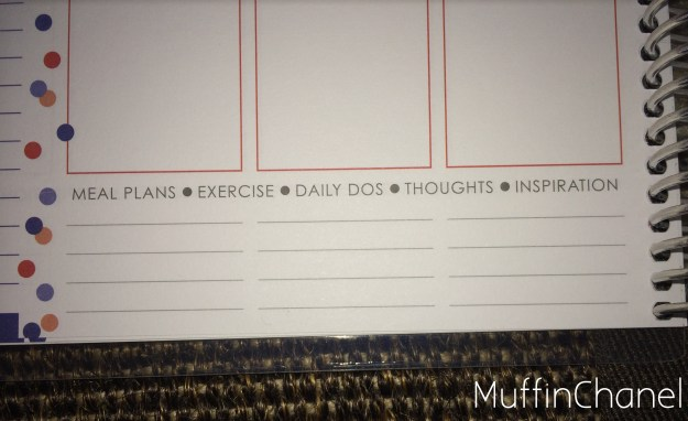 muffinchanel erin condren life planner review 2014 2015 vs 2013 classic reviews 4