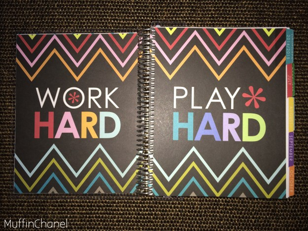 muffinchanel erin condren life planner review 2014 2015 vs 2013 classic reviews 26