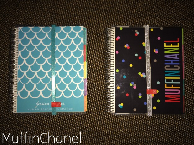 muffinchanel erin condren life planner review 2014 2015 vs 2013 classic reviews 28