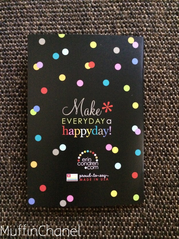 muffinchanel erin condren life planner review 2014 2015 vs 2013 classic reviews 16