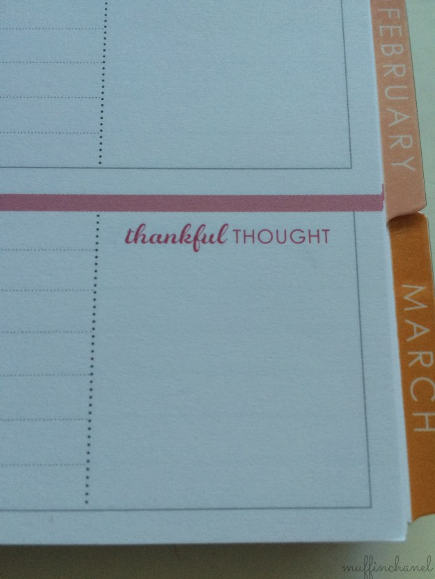 muffinchanel 2016 erin condren life planner life planner horizontal layout 2015 comparison + review thankful thought