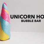 LUSH | Unicorn Horn