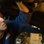 Want To Become An Auto Repair Expert? Read This