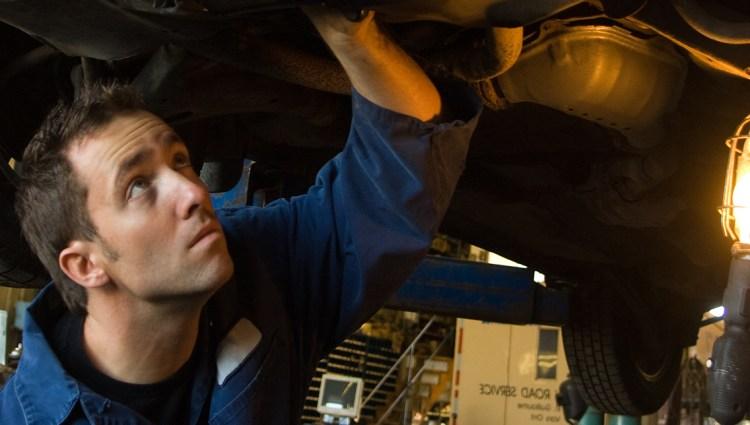 Apopka Complete Auto Repair Muffler Man Expert Auto Repair Apopka Fl 32703
