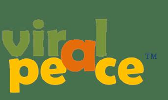 ViralPeace