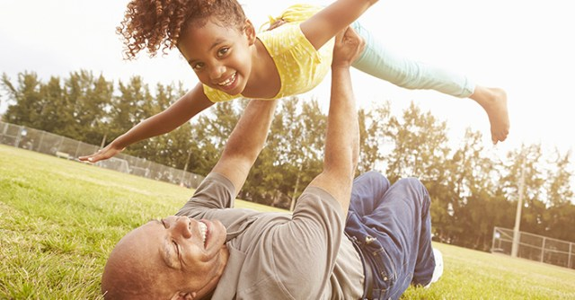 old mutual personal loans