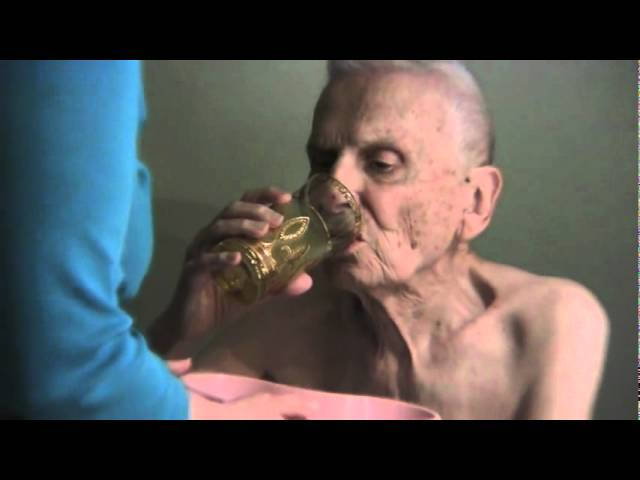 Ch. 3: Dental Care (Caregiver College Video Series)