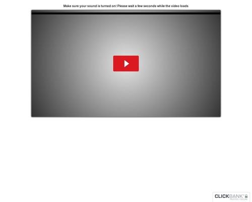 Review of Blockbuster Personal Development Hit: 15 Minute Manifestation