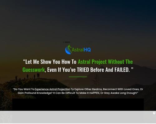Review of Superhuman Optimisation System | AstralHQ.com