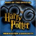 Muggle-V.com Part of the Official Harry Potter Webmaster Community