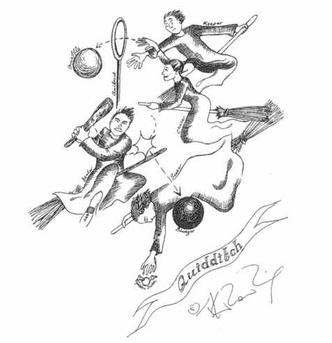 JKR_Quidditch_illustration