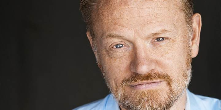 jared-harris-headshot-high-res-1000px-wide