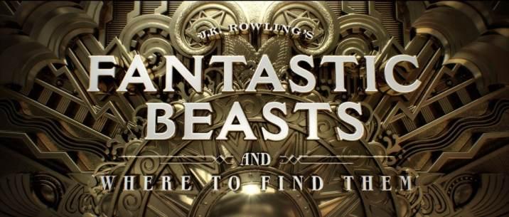 fantastic-beasts-logo-concept-11