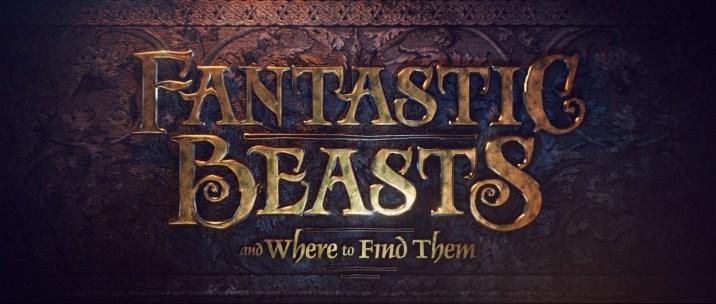 fantastic-beasts-logo-concept-15