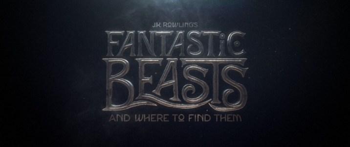 fantastic-beasts-logo-concept-4