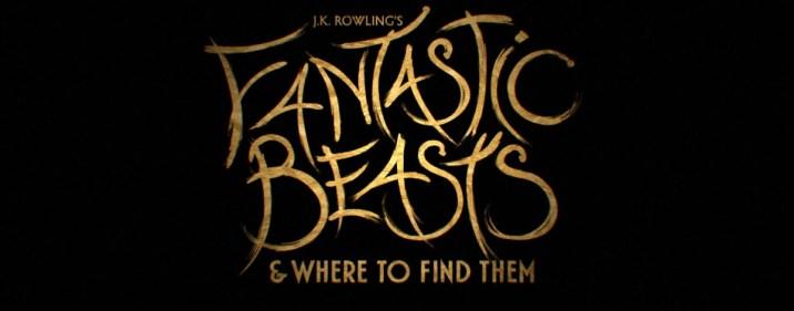 fantastic-beasts-logo-concept-5