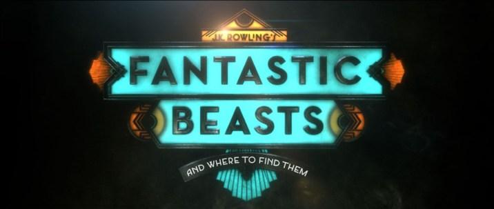 fantastic-beasts-logo-concept-9
