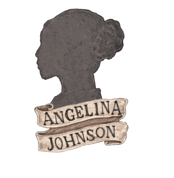 people-angelinajohnson-half