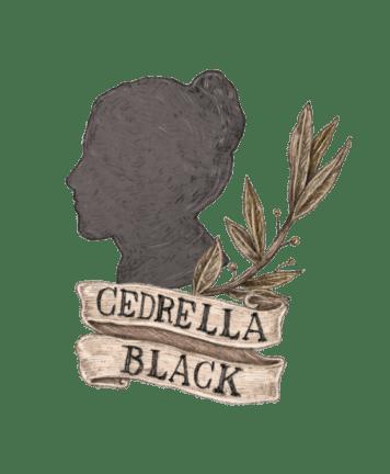 people-cedrella-half
