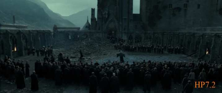 Movie7_2 - 12th shot - Voldemort says Harry is dead1