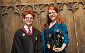 16_Costumes-at-A-Celebration-of-Harry-Potter-2018