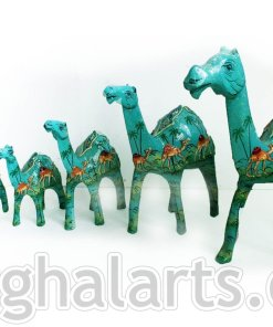 camel gifts,Cute Camel gift