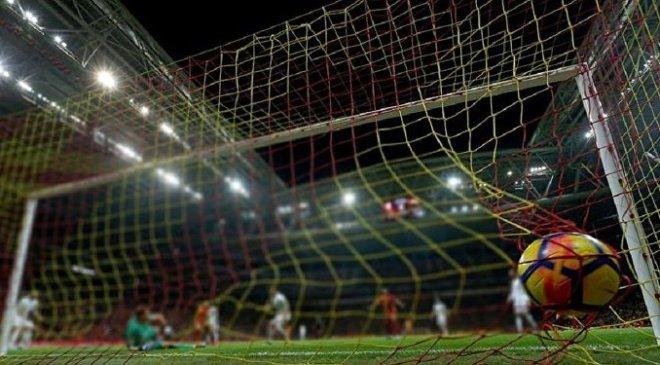 Süper Lig'in 2. yarısında 'hükmen yenilgi' kararı devreye girecek