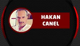 Türklerin medeniyet tarihindeki yerleri