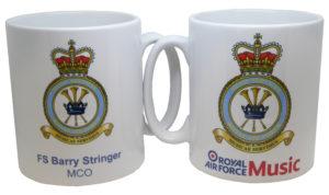 corporate mugs mugs4coffee personalised