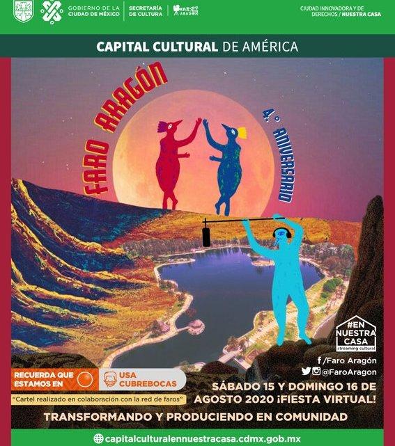 Imagen: Cultura