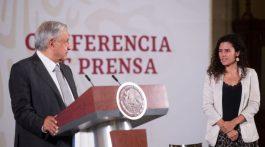 Fotografía: lopezobrador.org.mx