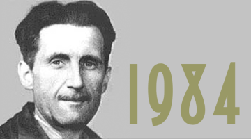 Fotografía: https://es.wikipedia.org/wiki/1984_(novela)#/media/Archivo:1984.png