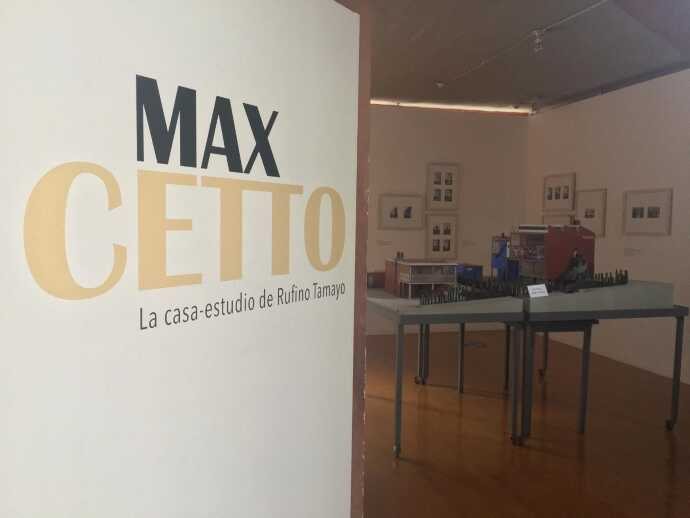 Fotografía: Secretaría de Cultura