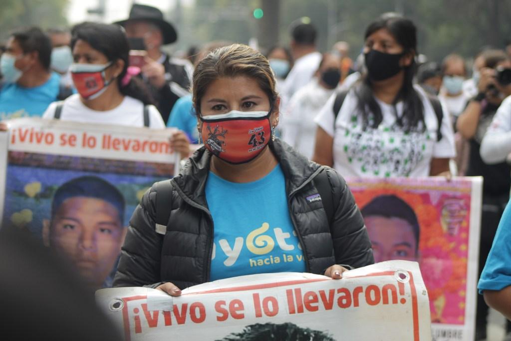 Fotografía: Víctor Cruz/