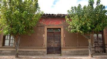 Fotografía: De Eduardo Banderas G. / América elementall - Trabajo propio, CC BY-SA 3.0, https://commons.wikimedia.org/w/index.php?curid=21695283