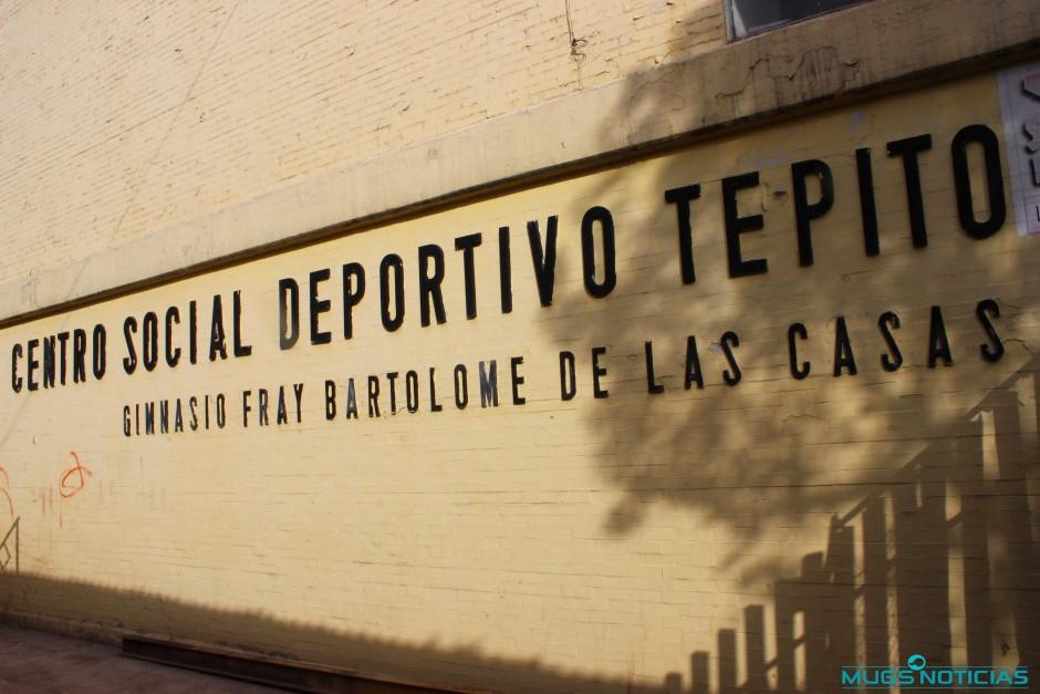 Fotografía: Karen López