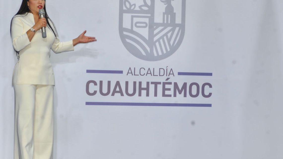 Fotografía: Cuauhtémoc