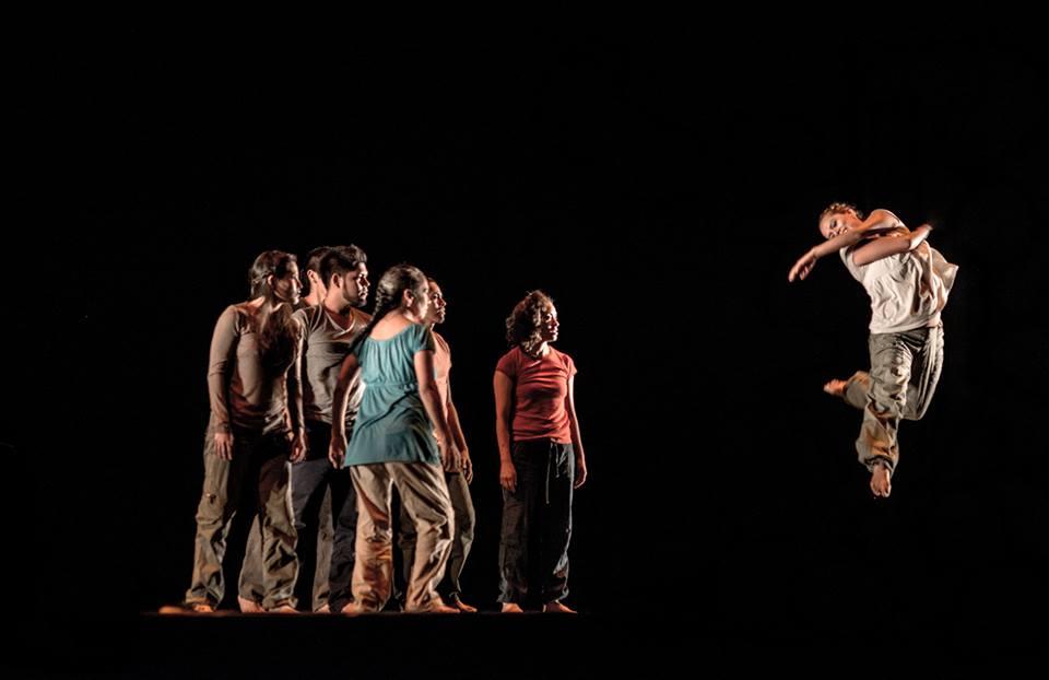Fotografía: Maricela Figueroa Zamilpa/Secretaría de Cultura