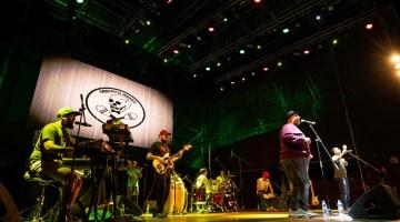 Fotografía: Cortesía del Festival Internacional Cervantino (FIC).