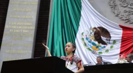 Fotografías: Cortesía Dirección General de Culturas Populares, Indígenas y Urbanas.