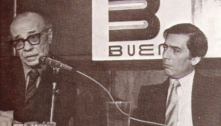 Fotografía: De Desconocido author - Rev. Pajaro de fuego,nro 36,, Dominio público, https://commons.wikimedia.org/w/index.php?curid=5743716