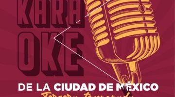 Imagen: Cultura CDMX