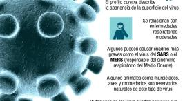 Infografía: Eduardo González/AMC