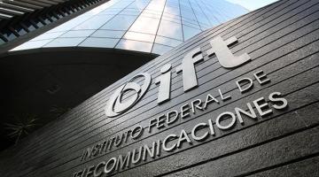 Foto: IFT.org