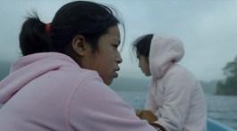 Fotografía: Still de la película YIB/Cultura